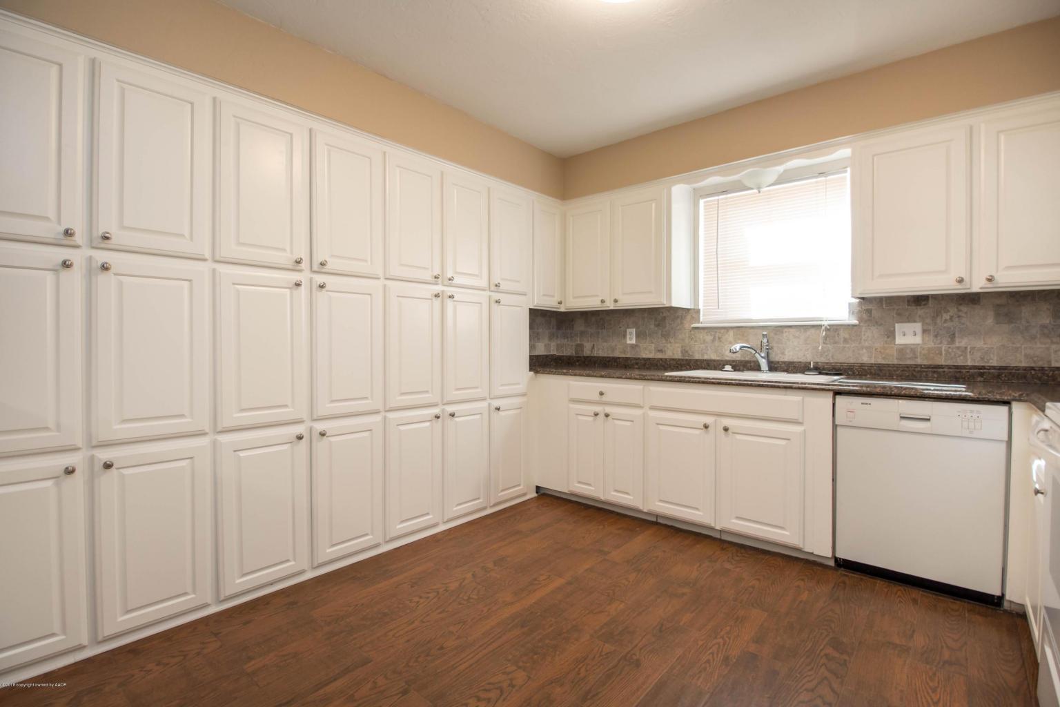 HOMESEARCHPLACE.COM - Find Realtors, Homes & Mortgage Lenders Near You